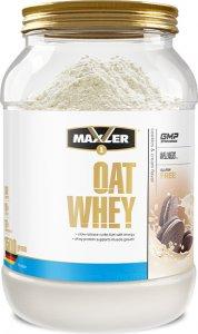 Протеин Oat Whey (Печенье-крем, 1500 гр)