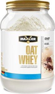 Протеин Oat Whey (Шоколадный брауни, 1500 гр)