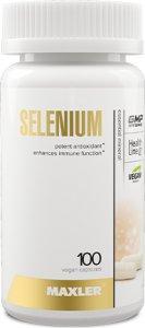 Selenium (100 капс)