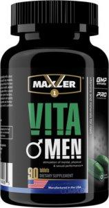 Vita Men (90 таб)