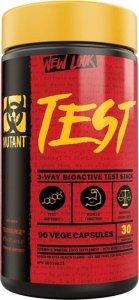 Test (90 капс)