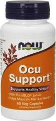 Ocu Support (60 капс)