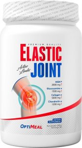 Elastic Joint (Малина, 375 гр)