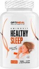 Healthy Sleep (60 капс)