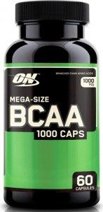 BCAA 1000 (60 капс)
