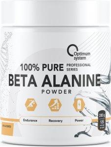 Beta-Alanine Powder (200 гр)