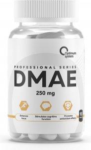 DMAE 250 mg (90 капс)