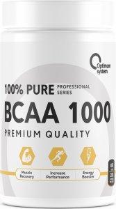 ВCAA 1000 (200 капс)