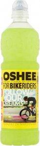 Изотонический напиток для велосипедистов (Мята-лайм, 750 мл)