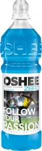 Изотонический напиток Pure Zero (Мультифрукт, 750 мл)