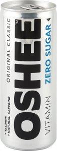 Напиток Vitamin Energy Drink Zero (Классический, 250 мл)