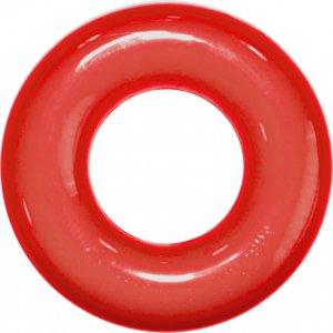 Эспандер кистевой Кольцо 10 кг (Красный)