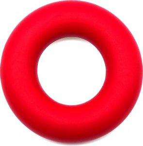 Эспандер кистевой Кольцо 20 кг (Красный)