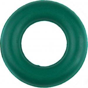 Эспандер кистевой Кольцо 30 кг (Зеленый)