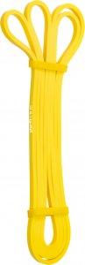 Эспандер многофункциональный STARFIT ES-802 лент 1-10 кг 208 х 0,64 см (Желтый)