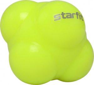 Мяч реакционный RB-301