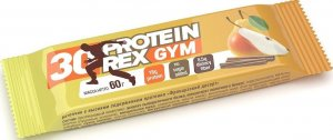 30 Protein Rex Gym (Французский десерт, 60 гр)