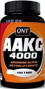 AAKG 4000 (100 таб)
