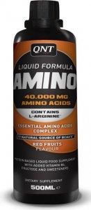 Amino Complex 40000mg (500 мл)