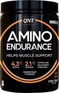 Amino Endurance (Грейпфрут, 350 гр)
