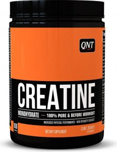Креатин Creatine Monohydrate 100% Pure (300 гр)
