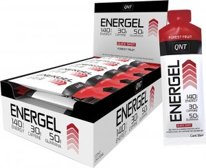 Energel (Лесные ягоды, 55 мл)