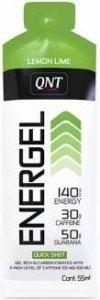 Energel (Лимон-лайм, 55 мл)