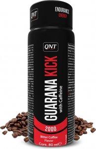Guarana Kick 2000 (Кофе, 80 мл)