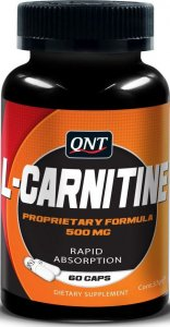 L-Carnitine (60 капс)