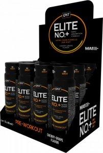NO+Elite Shot (Виноград-вишня, 80 мл)