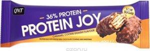 Protein Joy (Карамельное печенье, 60 гр)