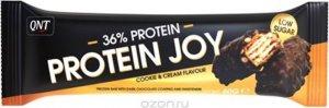 Protein Joy (Печень-крем, 60 гр)