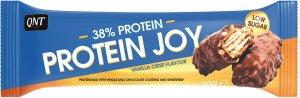 Protein Joy (Ванильный, 60 гр)