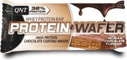 Protein Wafer (Шоколад, 35 гр)