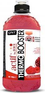 Thermo Booster (Красные фрукты, 700мл)