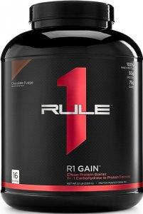 R1 Gain (Печенье-крем, 2250 гр)