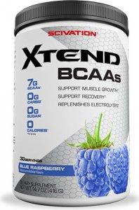 Xtend (Синяя малина, 416 гр)