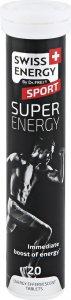 Super Energy (20 табл)