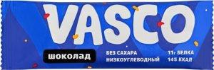 Батончик в глазури (Шоколад, 40 гр)