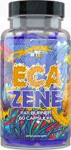 Ecazene (60 капс)