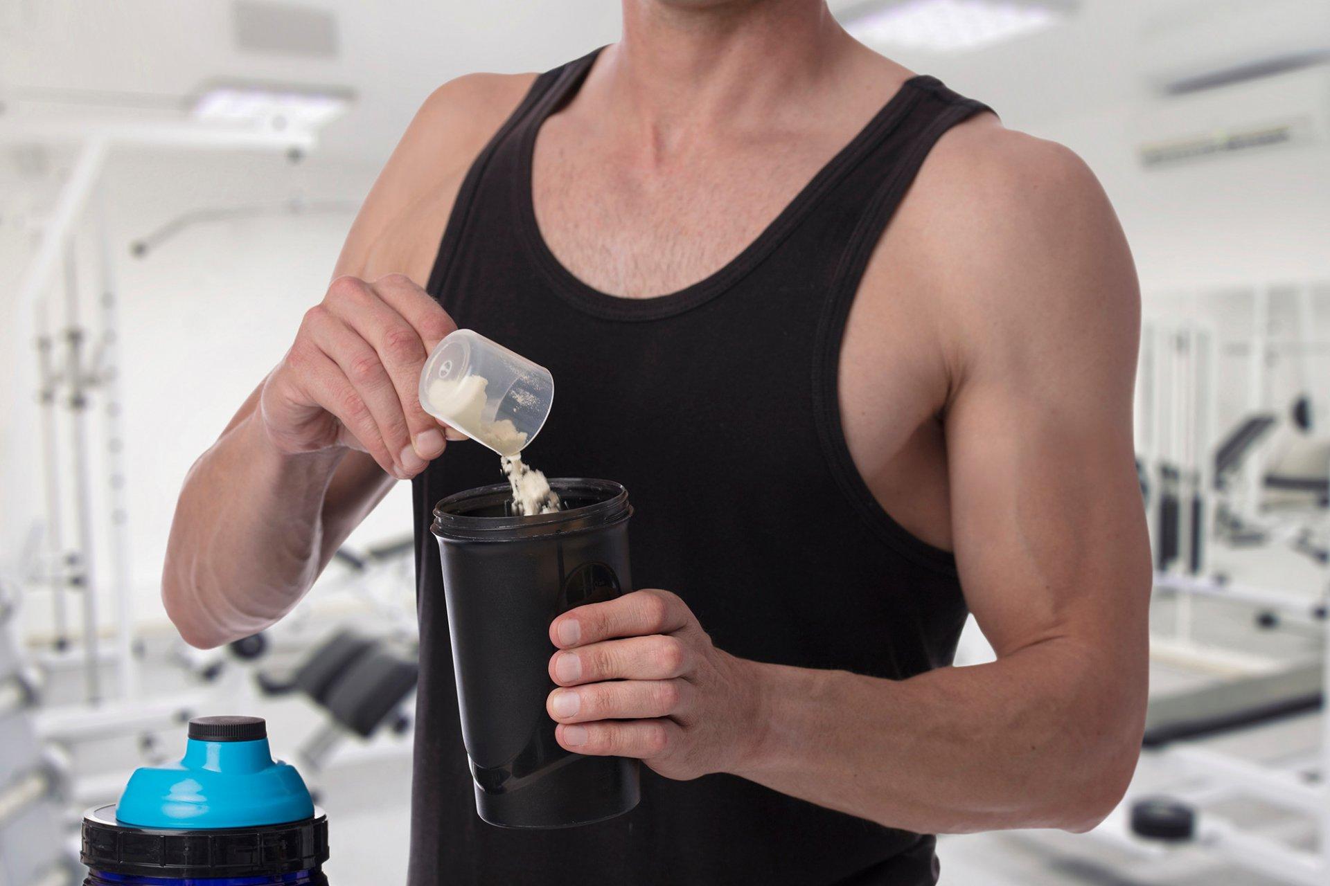 Протеины простатит причины возникновения простатита у