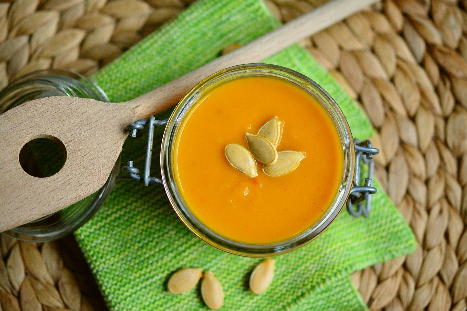 Что такое смузи? 10 простых рецептов овощных смузи   Будьте здоровы!   Яндекс Дзен